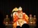 besonderer-gast-bunno-hideaki-gagagku-2013-hall-in-tirol-november