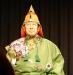 besonderer-gast-bunno-hideaki-gagagku-2013-hall-in-tirol