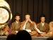 gagaku-hall-20131120-3