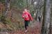 Crosslauf 2015 Kramsach LC- Sport Ossi (101)
