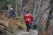 Crosslauf 2015 Kramsach LC- Sport Ossi (103)