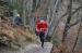 Crosslauf 2015 Kramsach LC- Sport Ossi (104)