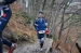 Crosslauf 2015 Kramsach LC- Sport Ossi (112)