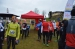 Crosslauf 2015 Kramsach LC- Sport Ossi (124)