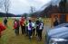 Crosslauf 2015 Kramsach LC- Sport Ossi (126)