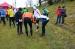 Crosslauf 2015 Kramsach LC- Sport Ossi (127)