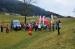 Crosslauf 2015 Kramsach LC- Sport Ossi (131)