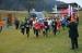 Crosslauf 2015 Kramsach LC- Sport Ossi (135)