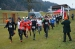 Crosslauf 2015 Kramsach LC- Sport Ossi (136)
