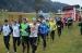 Crosslauf 2015 Kramsach LC- Sport Ossi (138)
