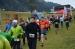 Crosslauf 2015 Kramsach LC- Sport Ossi (142)