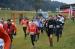 Crosslauf 2015 Kramsach LC- Sport Ossi (144)