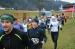 Crosslauf 2015 Kramsach LC- Sport Ossi (146)