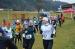Crosslauf 2015 Kramsach LC- Sport Ossi (147)