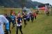 Crosslauf 2015 Kramsach LC- Sport Ossi (148)