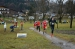 Crosslauf 2015 Kramsach LC- Sport Ossi (153)