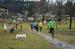 Crosslauf 2015 Kramsach LC- Sport Ossi (162)