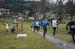 Crosslauf 2015 Kramsach LC- Sport Ossi (163)