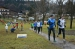 Crosslauf 2015 Kramsach LC- Sport Ossi (165)