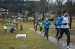Crosslauf 2015 Kramsach LC- Sport Ossi (166)