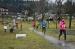 Crosslauf 2015 Kramsach LC- Sport Ossi (171)