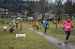 Crosslauf 2015 Kramsach LC- Sport Ossi (172)