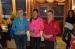 Crosslauf 2015 Kramsach LC- Sport Ossi (18)