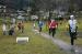 Crosslauf 2015 Kramsach LC- Sport Ossi (180)