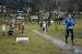Crosslauf 2015 Kramsach LC- Sport Ossi (182)
