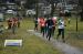 Crosslauf 2015 Kramsach LC- Sport Ossi (185)