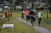 Crosslauf 2015 Kramsach LC- Sport Ossi (186)