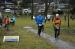 Crosslauf 2015 Kramsach LC- Sport Ossi (188)