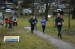 Crosslauf 2015 Kramsach LC- Sport Ossi (194)