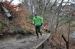 Crosslauf 2015 Kramsach LC- Sport Ossi (205)