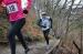 Crosslauf 2015 Kramsach LC- Sport Ossi (215)