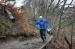 Crosslauf 2015 Kramsach LC- Sport Ossi (218)
