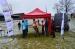 Crosslauf 2015 Kramsach LC- Sport Ossi (22)