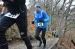 Crosslauf 2015 Kramsach LC- Sport Ossi (227)