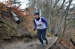 Crosslauf 2015 Kramsach LC- Sport Ossi (233)
