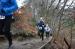 Crosslauf 2015 Kramsach LC- Sport Ossi (243)