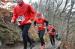 Crosslauf 2015 Kramsach LC- Sport Ossi (249)