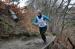 Crosslauf 2015 Kramsach LC- Sport Ossi (253)