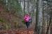 Crosslauf 2015 Kramsach LC- Sport Ossi (263)