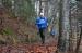 Crosslauf 2015 Kramsach LC- Sport Ossi (266)