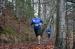 Crosslauf 2015 Kramsach LC- Sport Ossi (268)