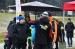 Crosslauf 2015 Kramsach LC- Sport Ossi (27)