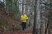 Crosslauf 2015 Kramsach LC- Sport Ossi (270)