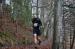 Crosslauf 2015 Kramsach LC- Sport Ossi (271)