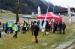 Crosslauf 2015 Kramsach LC- Sport Ossi (29)