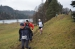 Crosslauf 2015 Kramsach LC- Sport Ossi (294)